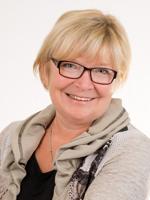 Helga Brüning