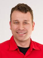 Timo Smyth