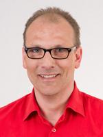 Nils Dittrich