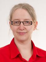 Simona Precht