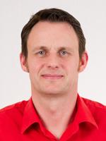 Dirk Schwarting
